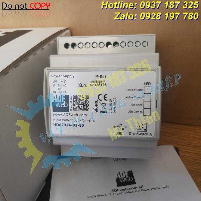 hd67024-b2-80-bo-chuyen-doi-tin-hieu-mbus-sang-usb-adfweb-vietnam-1.jpg