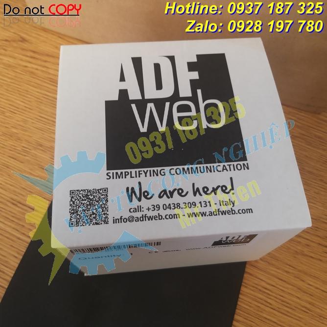 hd67024-b2-80-bo-chuyen-doi-tin-hieu-mbus-sang-usb-adfweb-vietnam-3.jpg