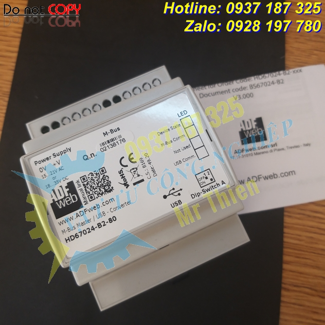 hd67024-b2-80-bo-chuyen-doi-tin-hieu-mbus-sang-usb-adfweb-vietnam-5.jpg
