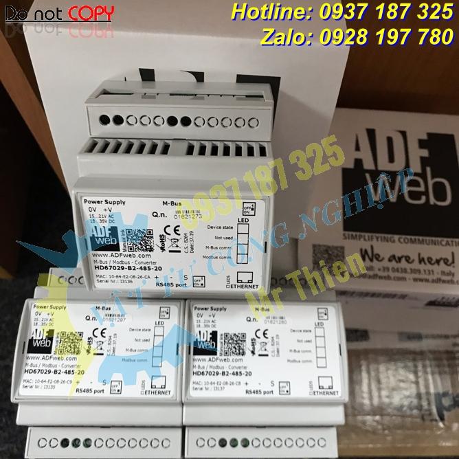 hd67029-b2-485-20-bo-chuyen-doi-mbus-sang-rs485-adfweb-vietnam-1.jpg