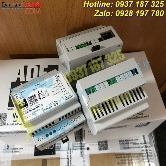 hd67029-b2-485-20-bo-chuyen-doi-mbus-sang-rs485-adfweb-vietnam-2.jpg
