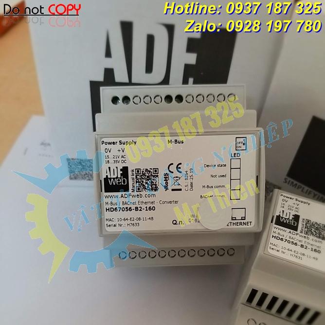 hd67029-b2-485-20-bo-chuyen-doi-mbus-sang-rs485-adfweb-vietnam-4.jpg