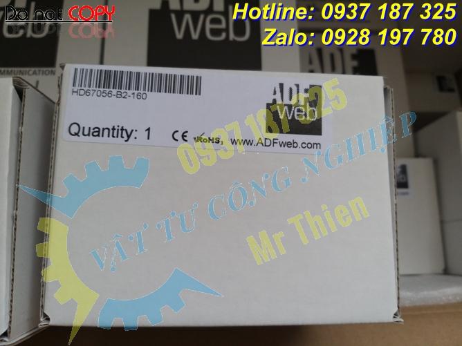 hd67029-b2-485-20-bo-chuyen-doi-mbus-sang-rs485-adfweb-vietnam-5.jpg