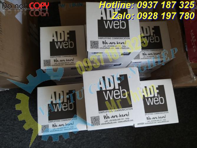 hd67029-b2-485-20-bo-chuyen-doi-mbus-sang-rs485-adfweb-vietnam-6.jpg
