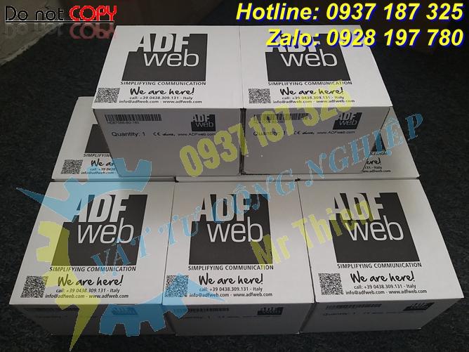hd67029-b2-485-20-bo-chuyen-doi-mbus-sang-rs485-adfweb-vietnam-7.jpg