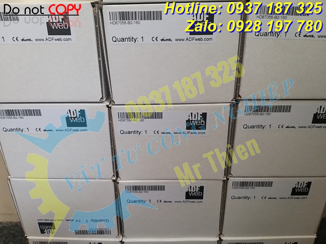 hd67029-b2-485-20-bo-chuyen-doi-mbus-sang-rs485-adfweb-vietnam-9.jpg