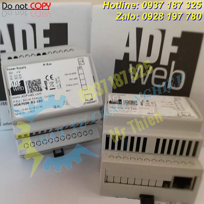 hd67032-b2-40adfweb-vietnambo-lap-cach-ly-tin-hieu-mbus-4.jpg
