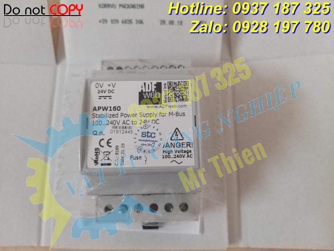 hd67032-b2-40adfweb-vietnambo-lap-cach-ly-tin-hieu-mbus-9.jpg