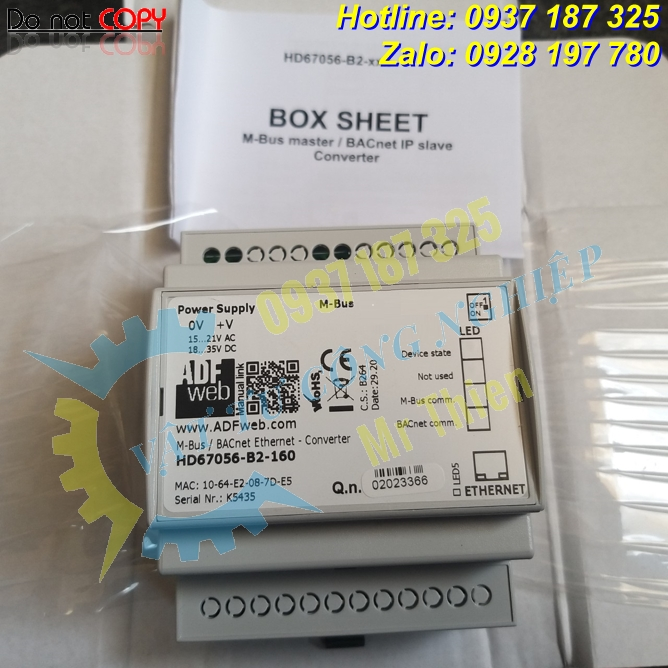 hd67056-b2-160-bo-chuyen-doi-bacnet-sang-mbus-adfweb-vietnam-1.jpg