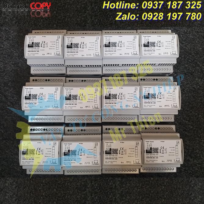 hd67056-b2-160-bo-chuyen-doi-bacnet-sang-mbus-adfweb-vietnam-10.jpg