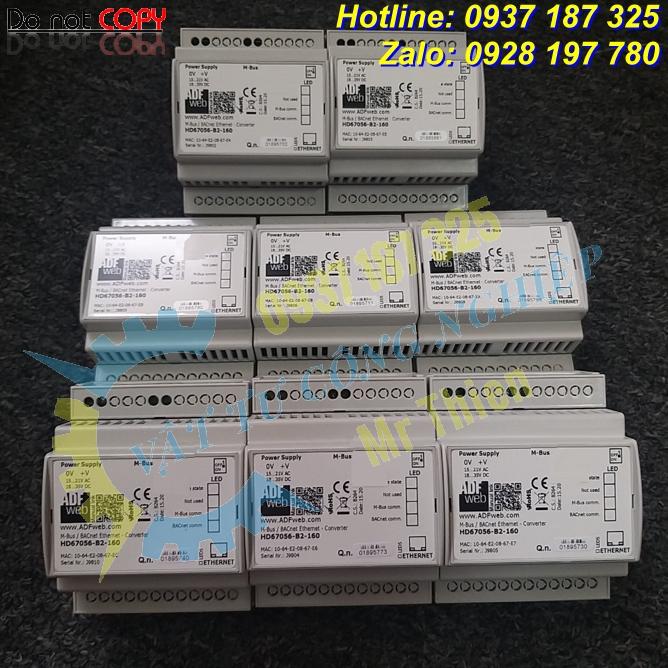 hd67056-b2-160-bo-chuyen-doi-bacnet-sang-mbus-adfweb-vietnam-9.jpg