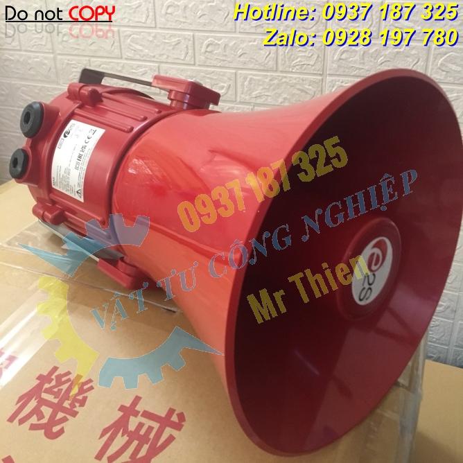 ml25fv100bn2a1r-loa-canh-bao-dung-cho-nganh-hang-hai-e2s-vietnam-9.jpg