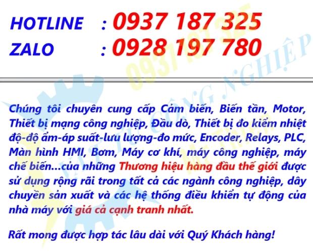 AWK-3131A , Moxa Vietnam , Bộ thu phát tín hiệu wireless công nghiệp , - 1